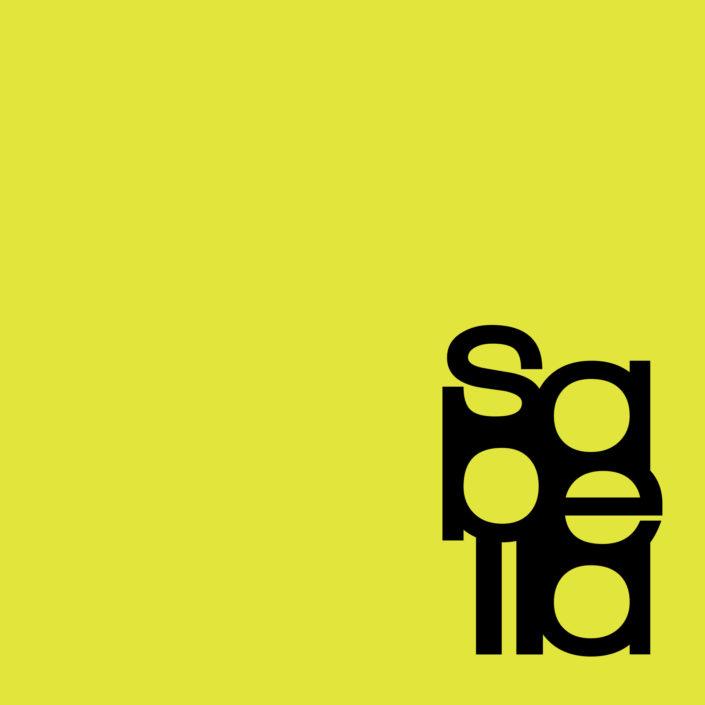 Branding Sabella Arquitetura